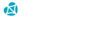 Sphagnum Botanicals Logo